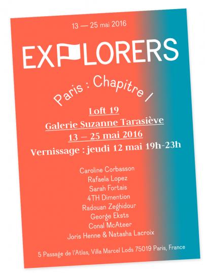 explorers-flyers